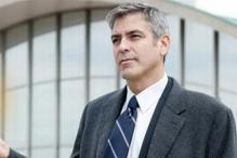 We laugh off Clooney's gay rumours, says sister