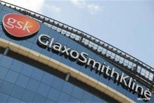 GlaxoSmithKline to invest Rs 5,220 cr in India subsidiary