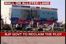 Now, Herald land row comes to light in Bhopal too
