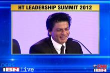 Hindustan Times Leadership Summit Day 1: Highlights
