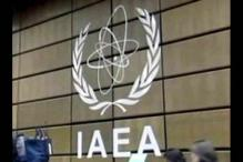 IAEA completes safety review of Rajasthan nuclear plant