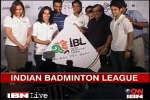India Badminton League to start from June 24 next year
