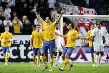 Ibra goal splits opinion on all-time ranking