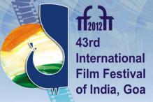 IFFI: Music unites two 'serenading' friends