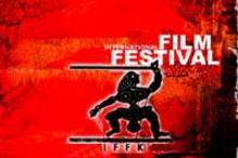 14 films in 17th IIFK competition