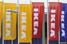 Finance Ministry to decide on IKEA's FDI proposal