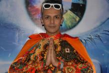 Bigg Boss 6: Imam Siddiqui to re-enter the house