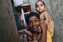 Mumbai: Asia's largest slum Dharavi to get a makeover