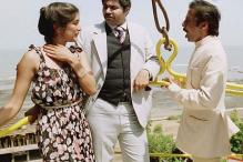 Jaane Bhi Do Yaaro Review: Why it's still relevant