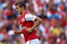 Wilshere nearly back to his best, says Wenger