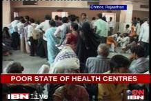 Rajasthan: 16 infant deaths in 3 months in Chittorgarh