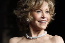 Jane Fonda, Richard Perry to call of their wedding?
