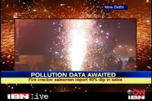 Delhi: Pollution data to be released today