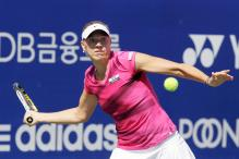 Kaia Kanepi set to miss Australian Open