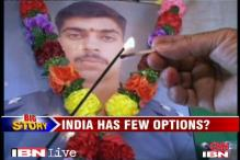 Justice for Kargil hero Lt Saurabh Kalia: India has few options?