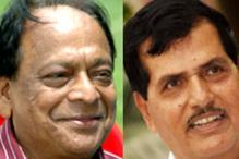 Three cinema veterans get Kannada Rajyotsava Awards