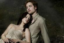 Robert Pattinson, Kristen Stewart to go on a vacation?