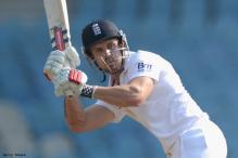 I've an eye at opening batsman spot: Compton
