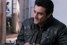 'Luv Shuv' was an underdog: Director Sameer Sharma
