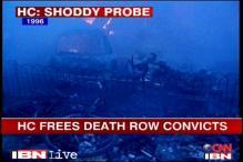 1996 Lajpat Nagar blast case: Delhi HC slams police probe