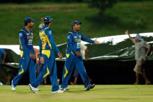SL vs NZ, 5th ODI: Match called off; Sri Lanka win series 3-0
