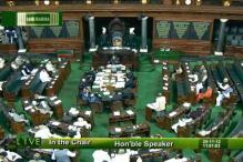 Lok Sabha to debate, vote on FDI on Dec 4, 5
