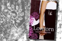 'Lovetorn', an Indian Cinderella in Los Angeles