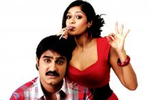 'Lucky' Review: This Telugu film is irksome