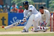 SL v NZ, 1st Test: Match evenly poised after Day 2