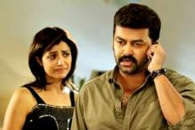 Mamta and Indrajith again team up for 'Paisa Paisa'