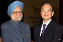 India to sign investment, services FTA with ASEAN