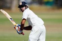 Ranji, Group A, Round 3: Punjab on top, Gujarat deny Bengal an outright victory