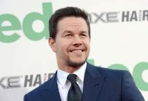 Transformers 4: Mark Wahlberg to play the lead