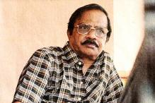 MT Vasudevan Nair to get KP Kesava Menon Award