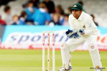 Rahim hopes Bangladesh up to WI challenge