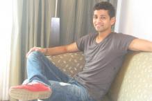 Ranji Trophy has given me everything: Amol Muzumdar
