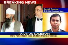Ponty-Hardeep murder: Namdhari admits to carrying gun