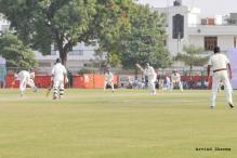 Ranji Trophy: Naman Ojha wants to make it big this season