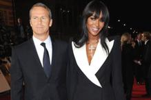 Naomi Campbell to gorge on bajra-roti, kair-sangri