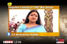 Video Blog: Forgotten Families of 1962 Martyrs