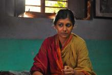 Neer Paravai: Nandita Das plays a crucial role