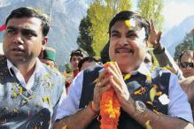 Anti-Gadkari camp in BJP to step up the heat