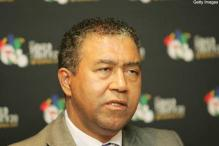 CSA in a fix after former boss wins case
