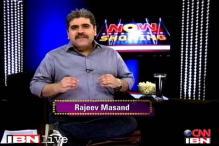 Now Showing: Masand reviews 'Luv Shuv Tey Chicken Khurana', 'Skyfall