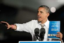 US elections: Barack Obama wins Pennsylvania
