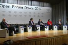 Why the World Economic Forum India 2012 meet is important