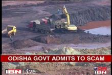 Odisha: Notice served to 103 mining firms