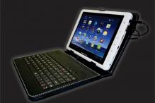 Pantel launches new 8-inch tablet at Rs 8,299