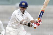 Ranji Trophy Group A, Round 3, Day 1: Smit, Parthiv revive Gujarat