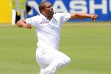 Philander named SA Sportsman of Year
